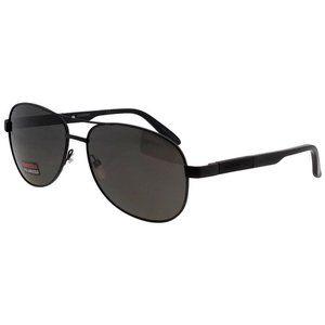 CARRERA 8019-S-10G-M9-59  Sunglasses